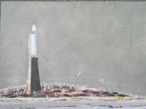 lighthousecolony